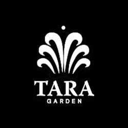 Tara Garden Thai Bangkok
